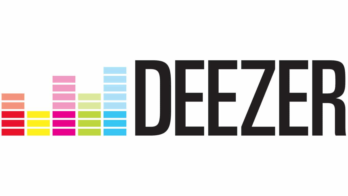 Photo of Deezer, les 11 astuces indispensables pour Android !