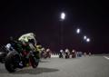 MotoGP 18 moto