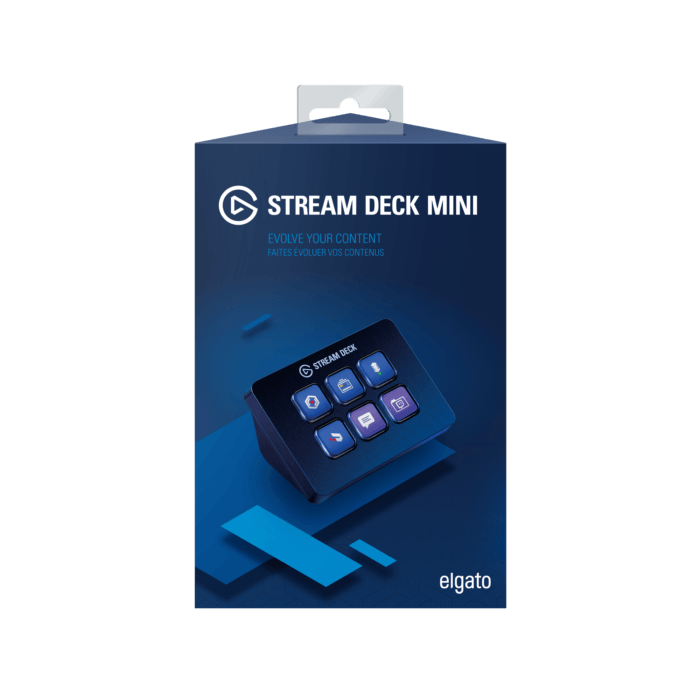 Stream_Deck_Mini_Box_01