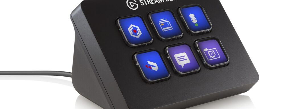 Stream_Deck_Mini_Device_01