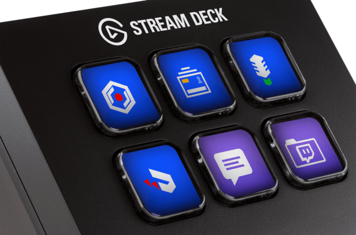Stream_Deck_Mini_Device_06