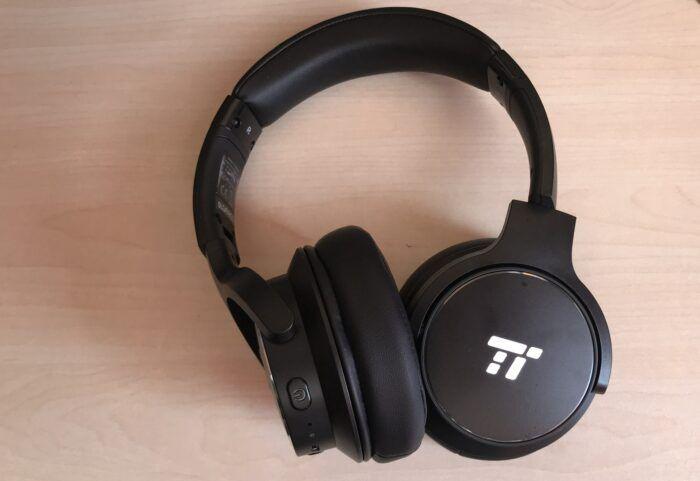 TaoTronics TT-BH040