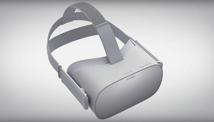 oculus-go-lagnères