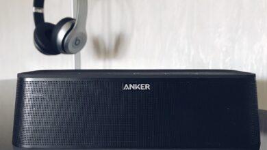 Photo of Test – SoundCore Pro+ de Anker : La puissance sonore au service de son réalisme