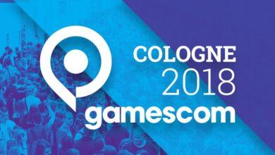 Photo de Les annonces Gamescom et le nouveau Pocophone #TechCoffee