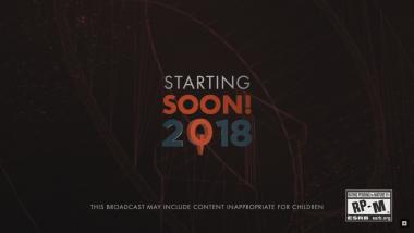Conférence Bethesda Quakecon 2018