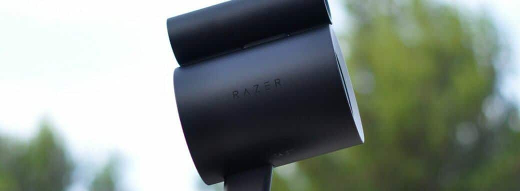Avis du Razer Nommo Pro