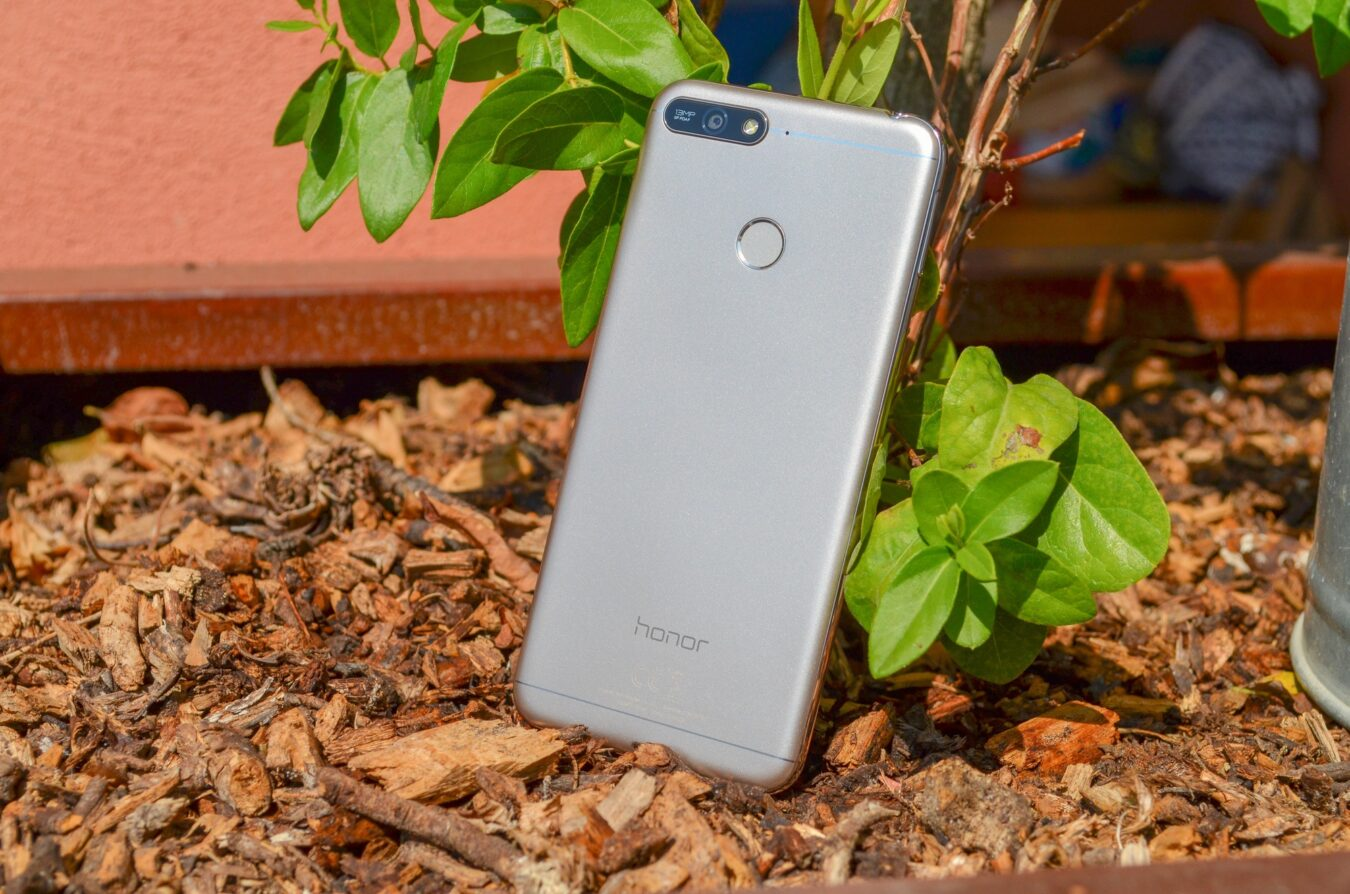 Photo of Test – Honor 7A : Peut-on avoir un bon smartphone à 139€ ?