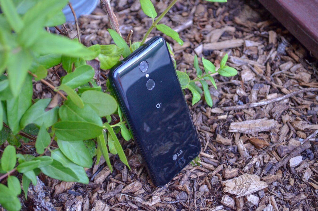 Photo of Test – LG Q7 : Sur les pas du LG G7 avec quelques défauts en plus