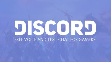 Photo of Discord lance l'offensive contre Steam avec le Discord Store