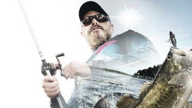 Photo de Fishing Sim World, l'annonce des bonus de précommande