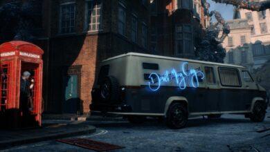 Photo of La date de sortie de Devil May Cry 5 dévoilée – gamescom 2018