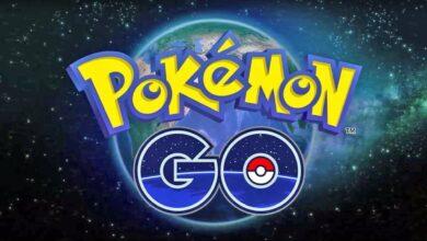 Photo of Pokémon Go – PVP : les combats entre joueurs arrivent!