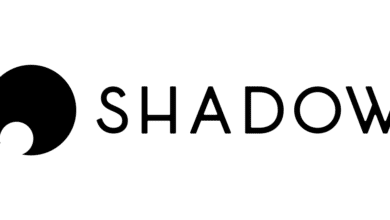 Photo de Shadow, de nouvelles options de stockage disponibles