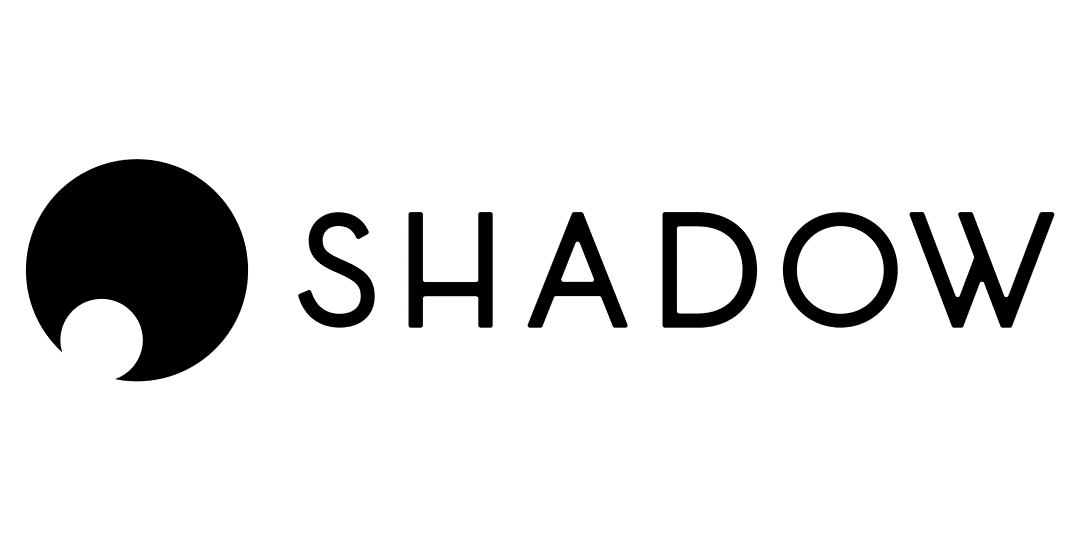 Shadow-1080
