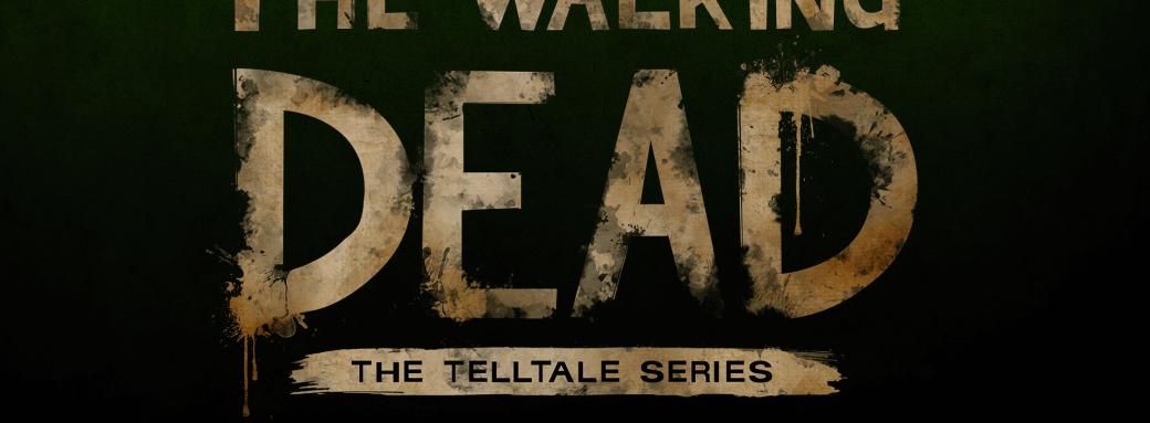 WD4_teaser_logo