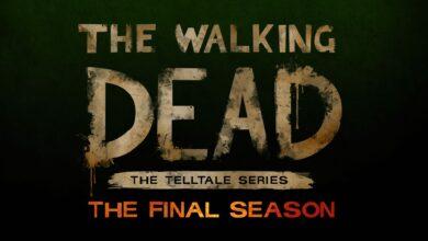 Photo of Découvrez les quinze premières minutes de The Walking Dead (saison 4)