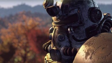 Photo of Fallout 76 : Bethesda Softworks et Hypebeast s'engagent pour Habitat for Humanity