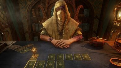 Photo of Test – Hand of Fate II : des cartes, des choix et des combats !