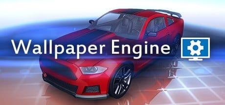 Wallpaper Engine