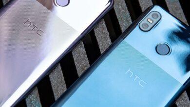 Photo of [MWC] Conférence HTC, les «nouveaux» produits