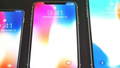 Photo of iPhone 9 et iPhone XS : Point sur les rumeurs des futurs smartphones Apple