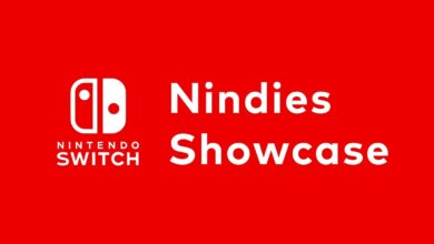 Photo of Nintendo – Récap' du Nindies Showcase Summer 2018