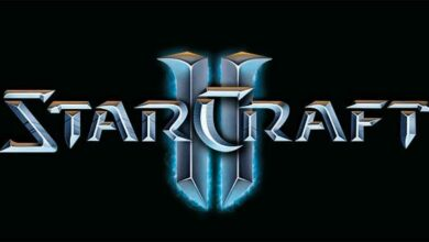 Photo of Starcraft 2 : Saison 3, un butin de guerre bien garni