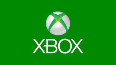 Photo de Xbox All Access : La nouvelle offre de chez Microsoft qui fait peur à PlayStation