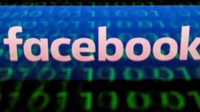 Photo of L'iPhone XS à moins de 400€ alors que Facebook piraté (à nouveau?) #TechCoffee