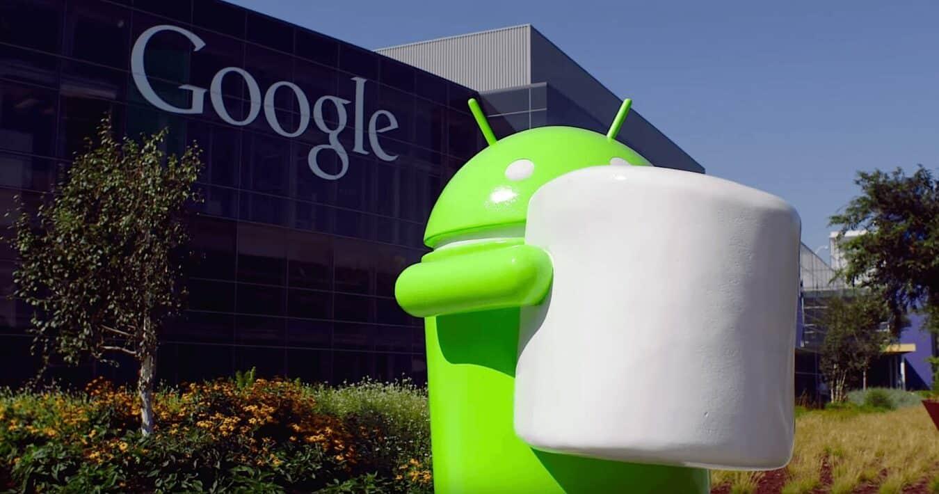 Photo de Les Google Pixel 3 et Pixel 3 XL arrivent en France !