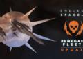 Endless Space 2 - Renegade Fleets