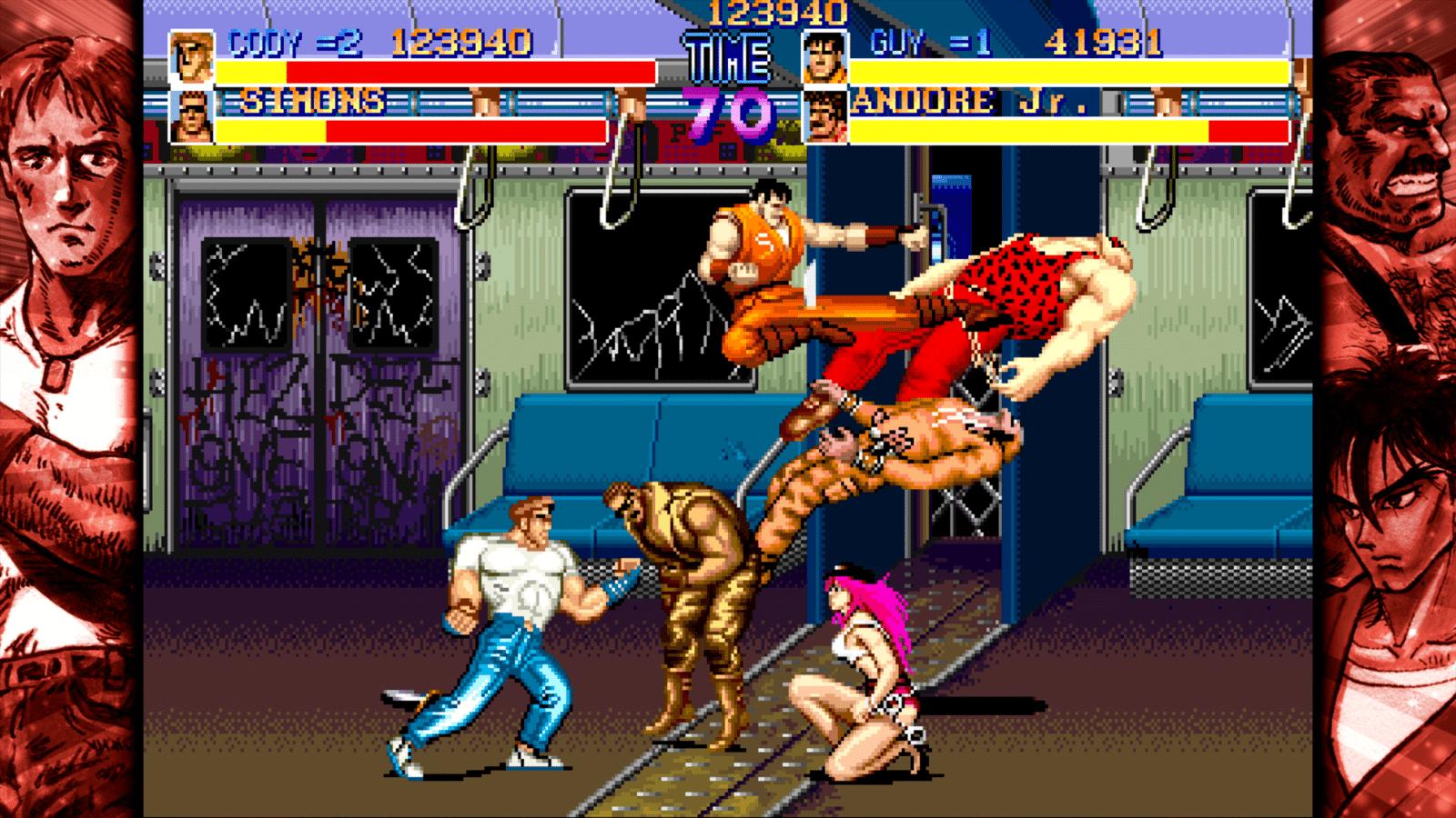Final_Fight