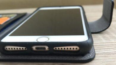 Photo of Test – Coque Limitless2.0 de Mous : claquez votre iPhone sur le béton