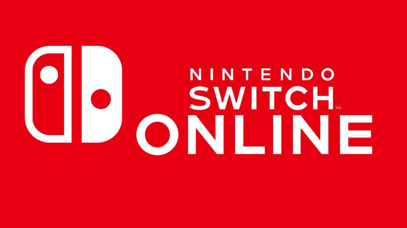 Photo of Nintendo Switch Online – Ca arrive demain et on vous dit tout !
