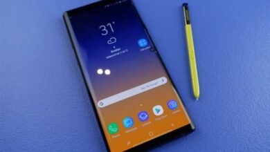 Photo of Le Galaxy Note 9 prend feu alors que Captain Marvel crève l'écran ! – #TechCoffee