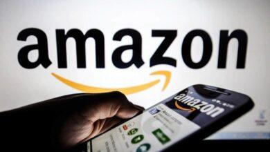 Photo de Ne cliquez pas sur ce lien et Amazon s'enlise dans la corruption – #TechCoffee