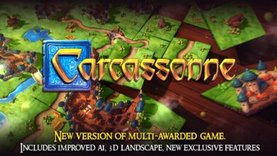 carcassonne-mobile-screen-01