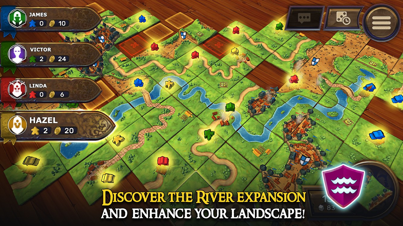carcassonne-mobile-screen-04