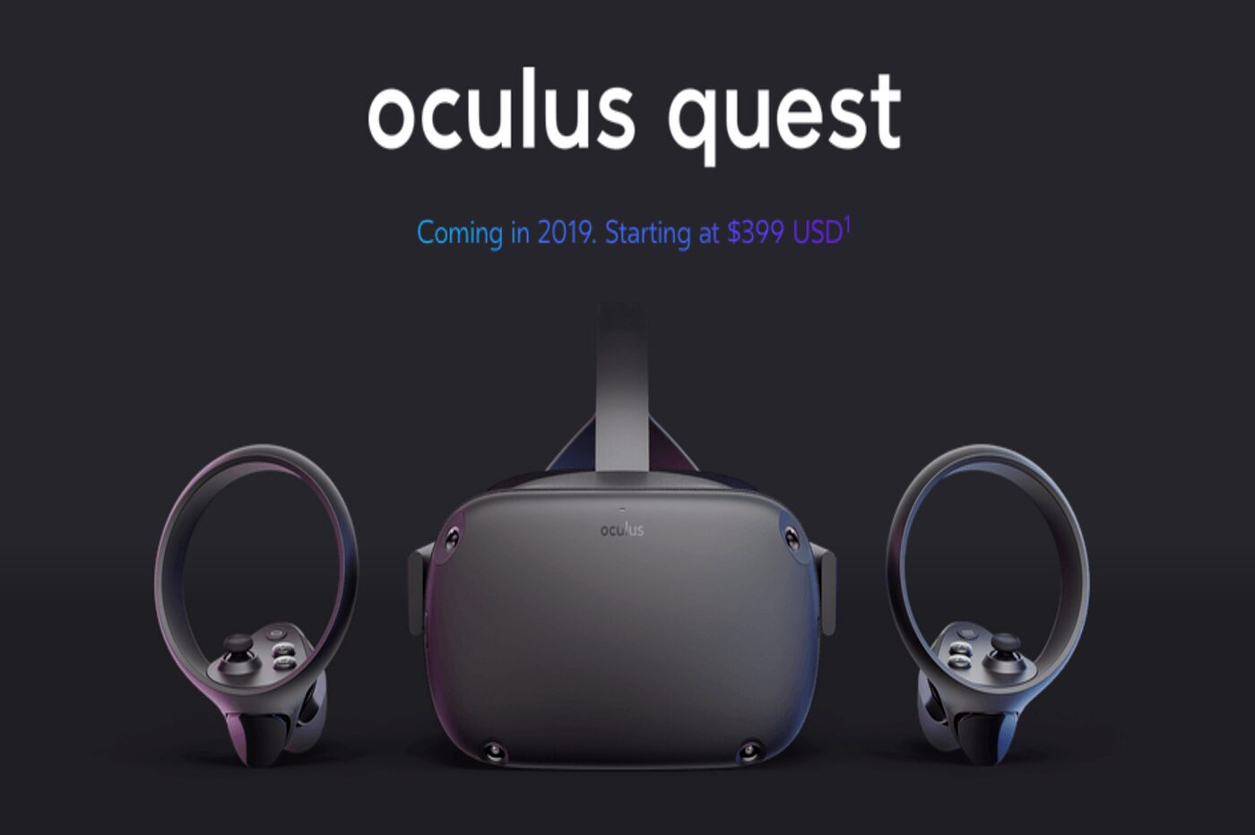 casque-VR-Oculus-Quest-Facebook