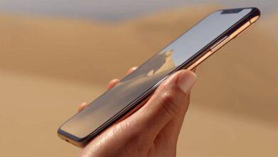 Photo de Comment avoir un iMac dans votre iPhone XS et SFR décroche presque le million ! – #TechCoffee