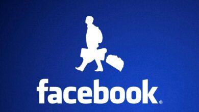 Photo of La faille de trop pour Facebook ?
