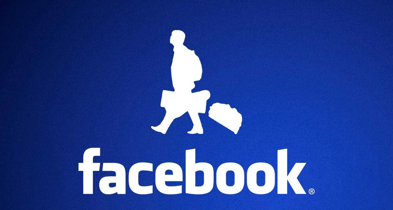 Photo de La faille de trop pour Facebook ?