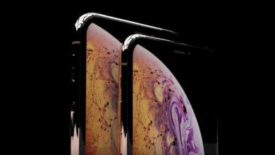 Photo of Free est à vendre et l'iPhone Xs Max se précise ! – #TechCoffee