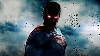 Photo of À la recherche de Superman et Xiaomi troll Apple ! #TechCoffee