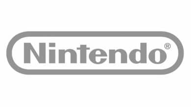 Photo de Nintendo Direct : l'essentiel des annonces Switch
