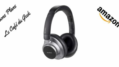 Photo de #BonPlan – Casque bluetooth Hi-res Audio Anker à -52%