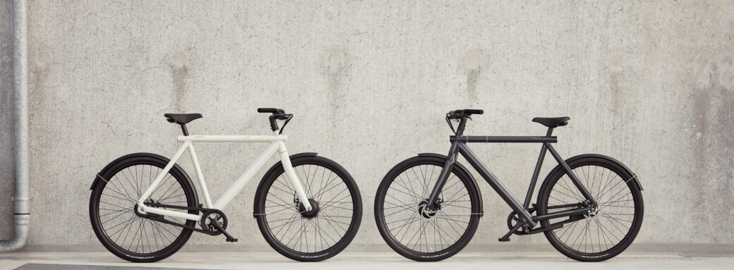 VanMoof Electrifield S2 Thunder Grey and Fog White-d50e51-original-1537960793