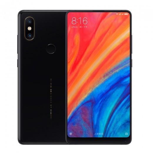 Xiaomi Mi Mix 2S 128 Go