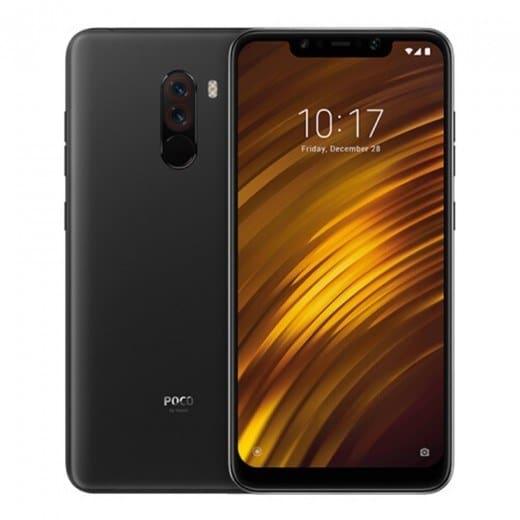 Xiaomi Pocophone F1 64 Go